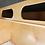 Thumbnail: Front Storage Cubbies