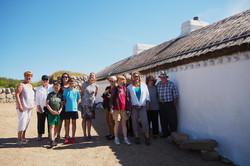 Ireland Writing Retreat Summer 2018