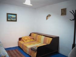 cottage for rent in seaside village