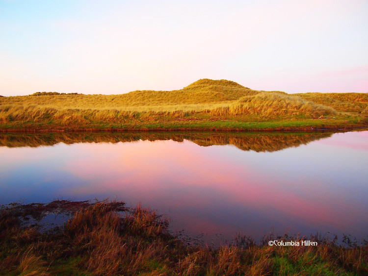 landscape photography columbia hillen, photos of donegal