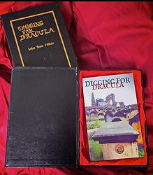 dracula book (1)_edited.jpg