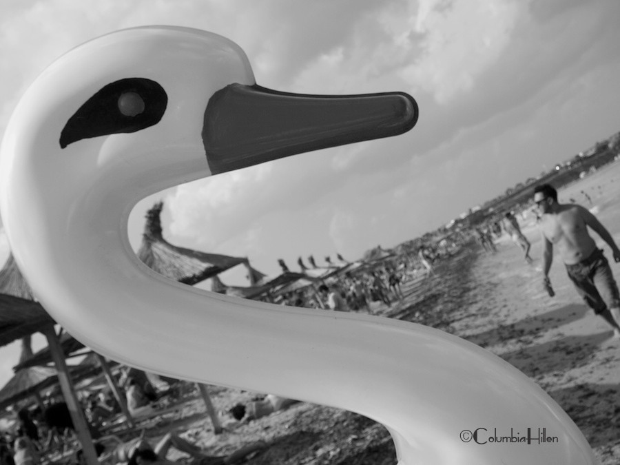 street photography, columbia hillen