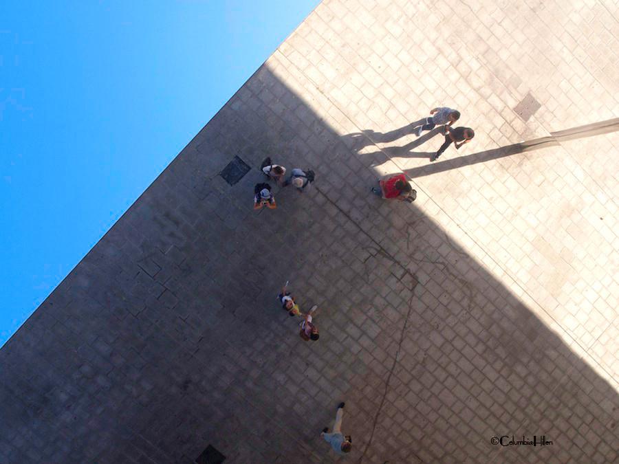 columbia hillen photography