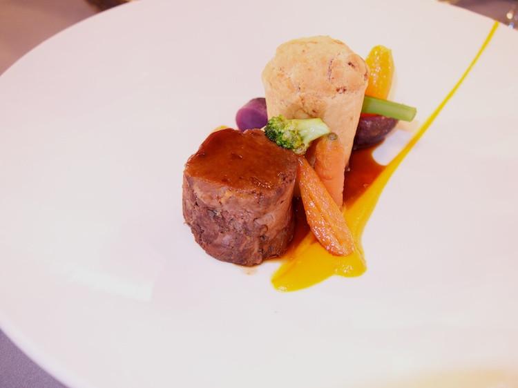 malt room restaurant belfast, columbia hillen photography