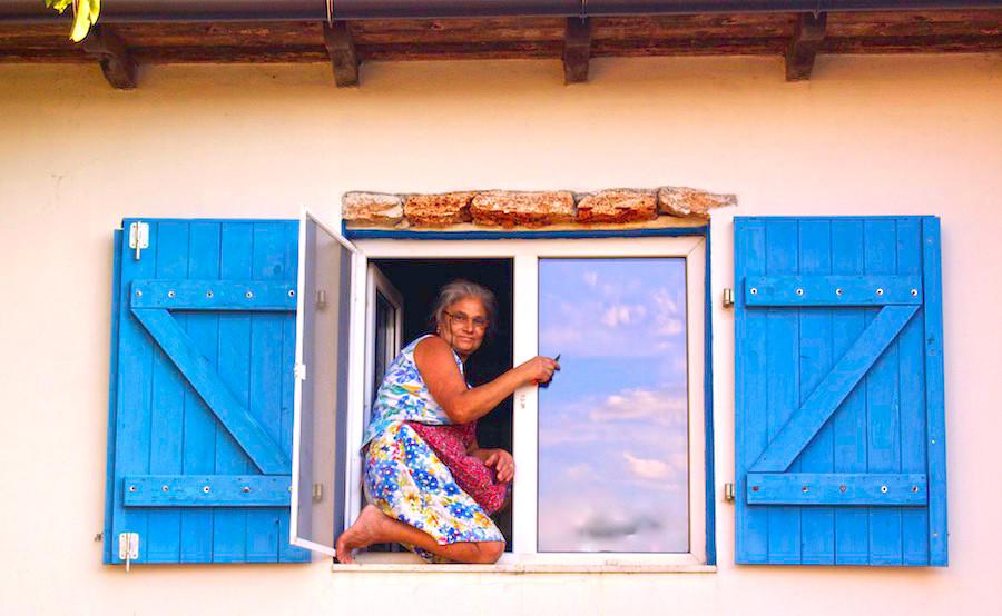 portrait photography, columbia hillen photography
