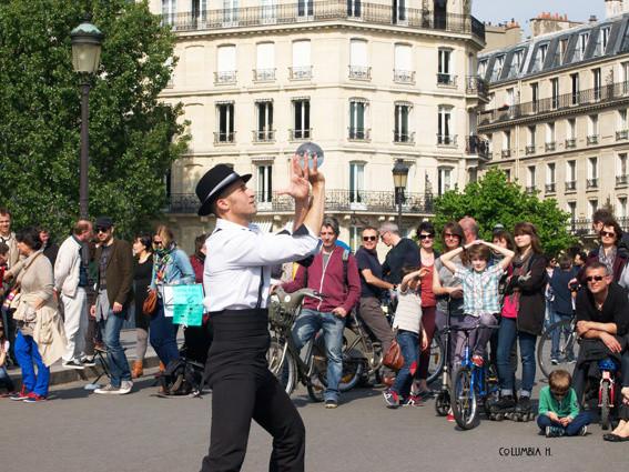 photos of Paris, columbia hillen photography