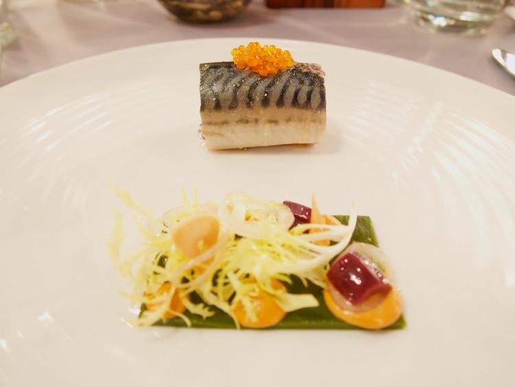 malt room restaurant belafast, food photography