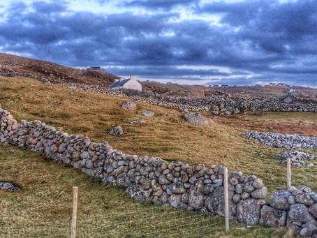 Ireland Writing Retreat attracts writers worldwide