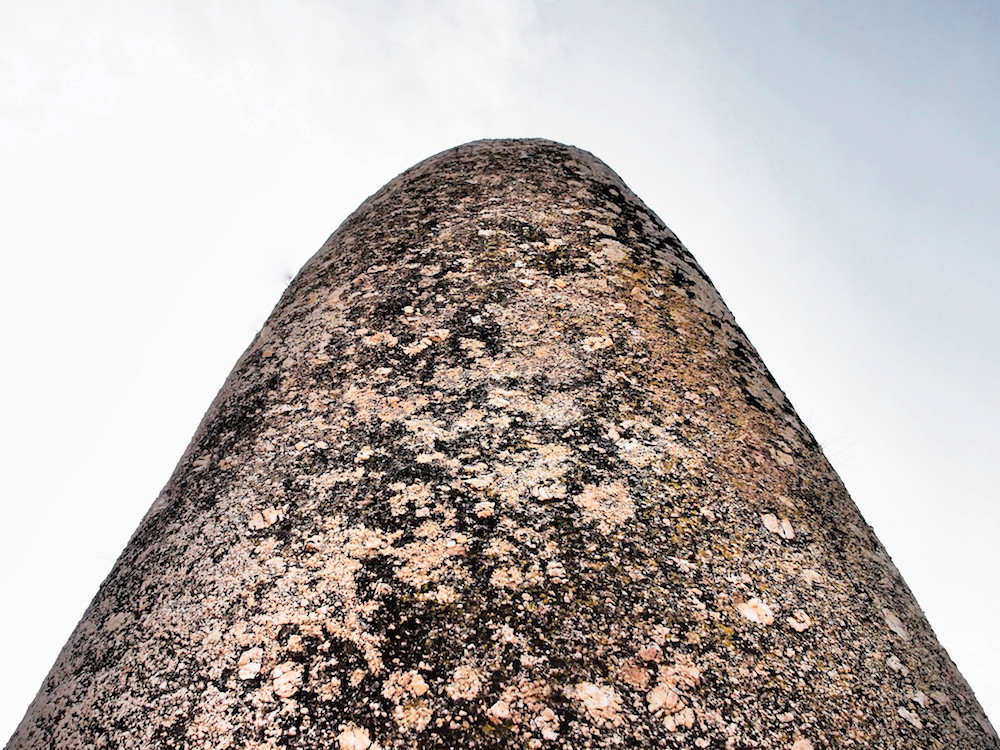 menhirs photos, columbia hillen photography