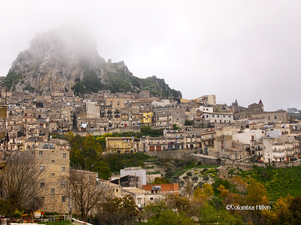 sicily photography, columbia hillen travel photography