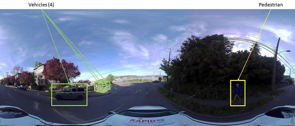 RAPID_press_release_street_view.jpg