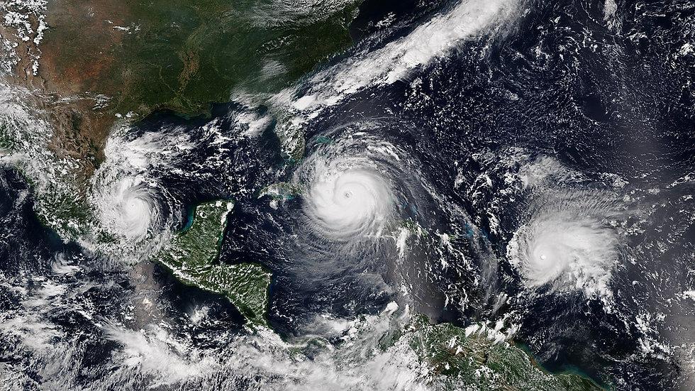 1280px-Katia,_Irma,_Jose_2017-09-08_1745Z–1935Z.jpg