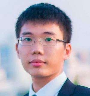 Daniel Cao Quoc Dung.png