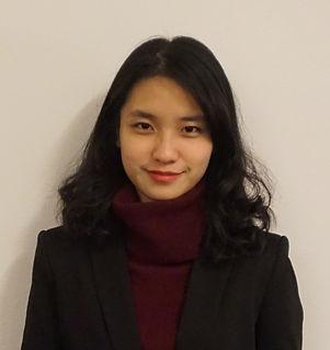 Yu-Ting Chen.jpg