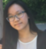 Amy Xu.png