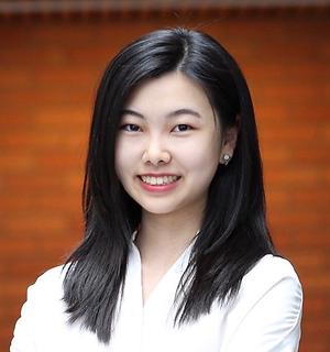 Vanessa Yang.tiff