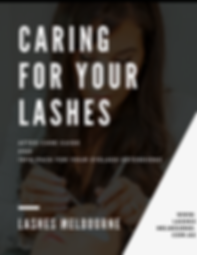 CARINGFOR YOURLASHES.png