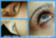 Lashes Melbourne are Eye lash Extensions Specialists operating in South East Melbourne