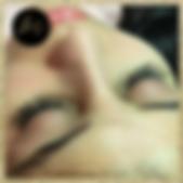 Eyelash Extesions Glen Waverley