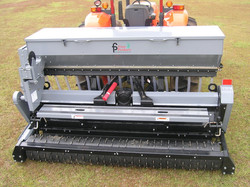 Agrivator