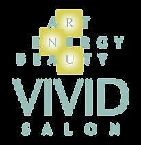 vivid salon-01.png