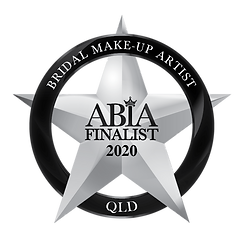 abia2020makeup.png