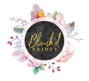 LOGO BRIDES GOLD.png