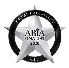 abia2020hair.png