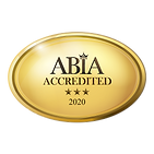 2020-ABIA-Gold-Accredited-Badge.PNG