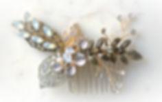 elora bridal comb 3_edited.jpg