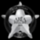 2019-QLD-ABIA-Award-Logo-HairStylist_FIN
