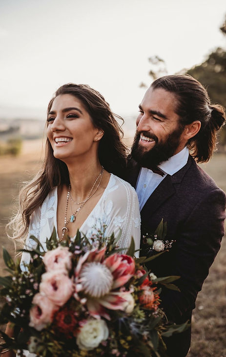 wedding makeup and hair brisbane gold coast