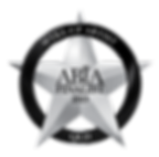 2019-QLD-ABIA-Award-Logo-MakeupArtist_FI