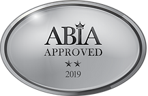 abia-approved-member-2019-9.png