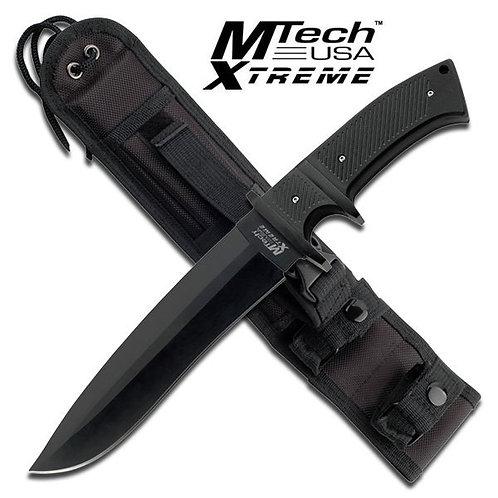 M-tech MX-8090BK סכין