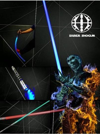 חרב אור - Light saber