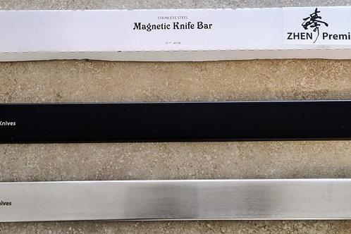ZHEN - מגנט אלגנטי לסכינים