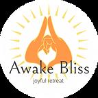 Awake Bliss LOGO circle trans.png