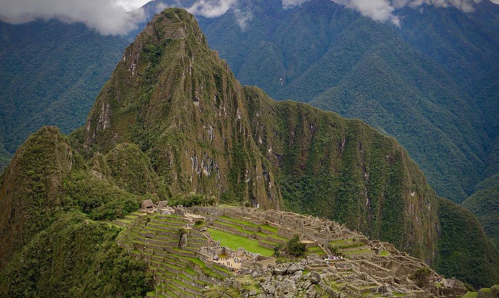 Machu Pichu wix size.jpg
