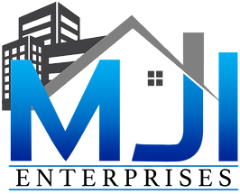 MJI Logo.png