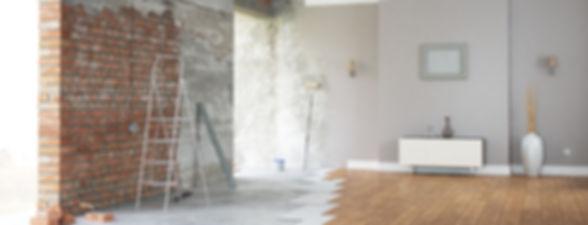 Renovation interior_edited.jpg