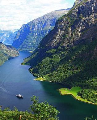 Bergen fjord - Katrin Moe.jpg