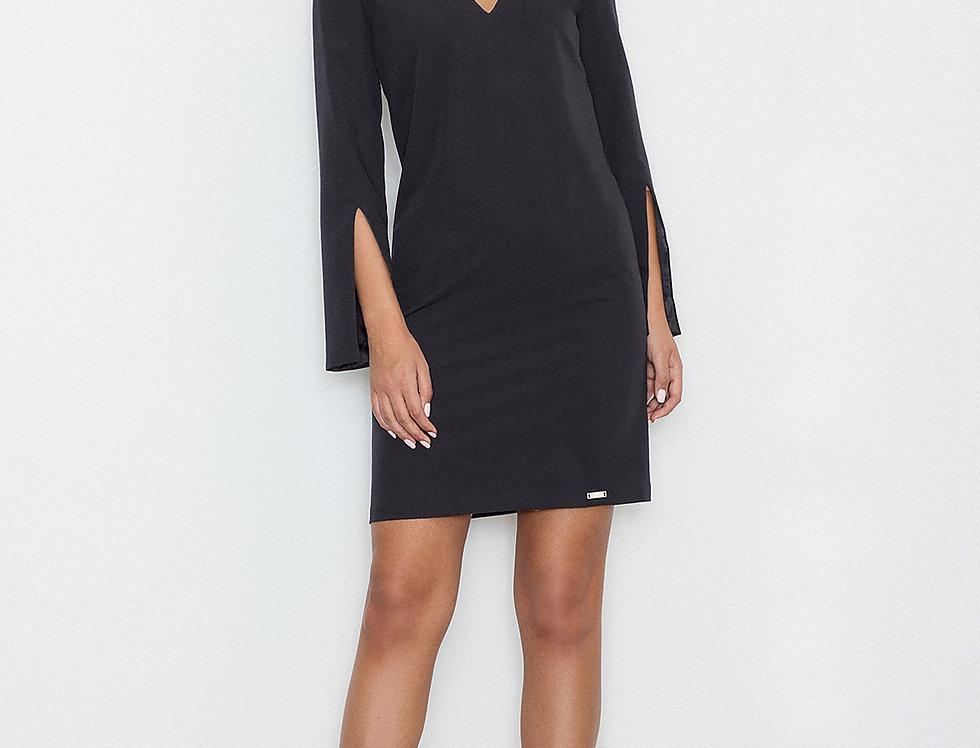 Dress M550 Black