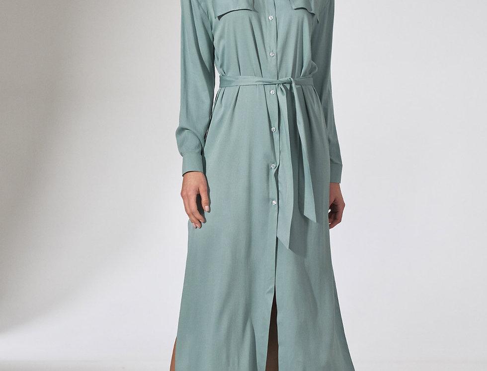 Dress M740 Mint