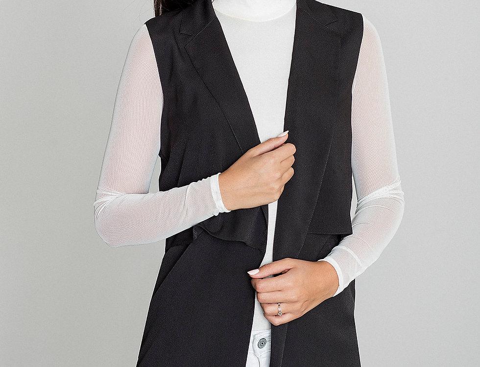 Vest M560 Black