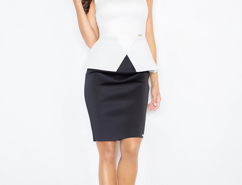 Skirt M359 Black