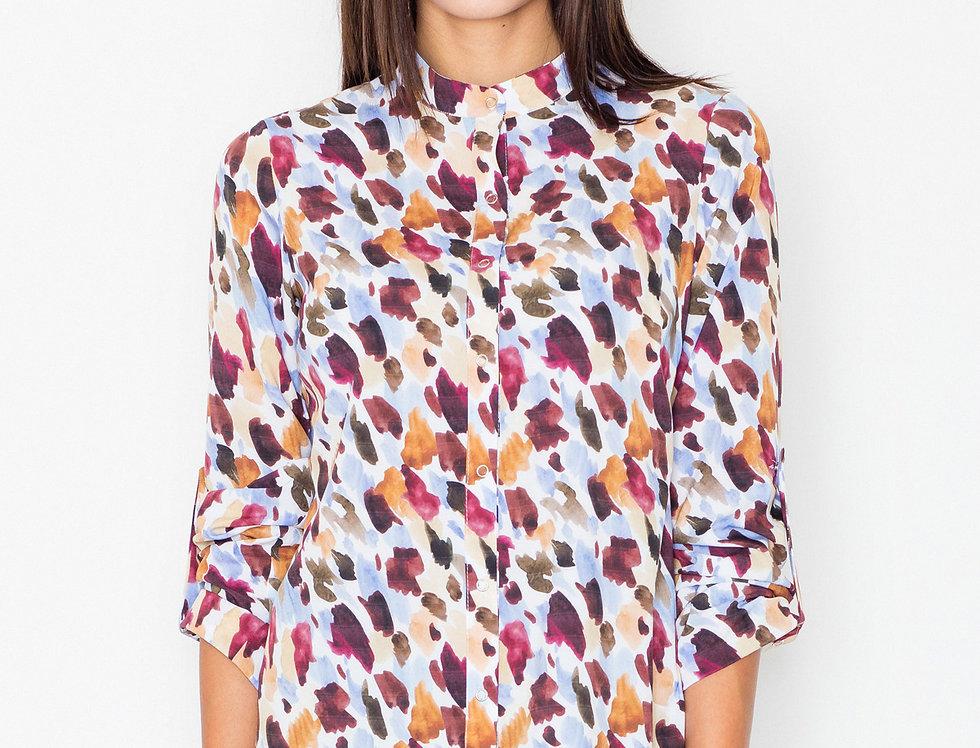 Shirt M504 Pattern 23