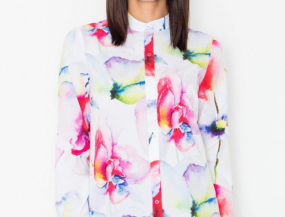 Shirt M504 Pattern 7
