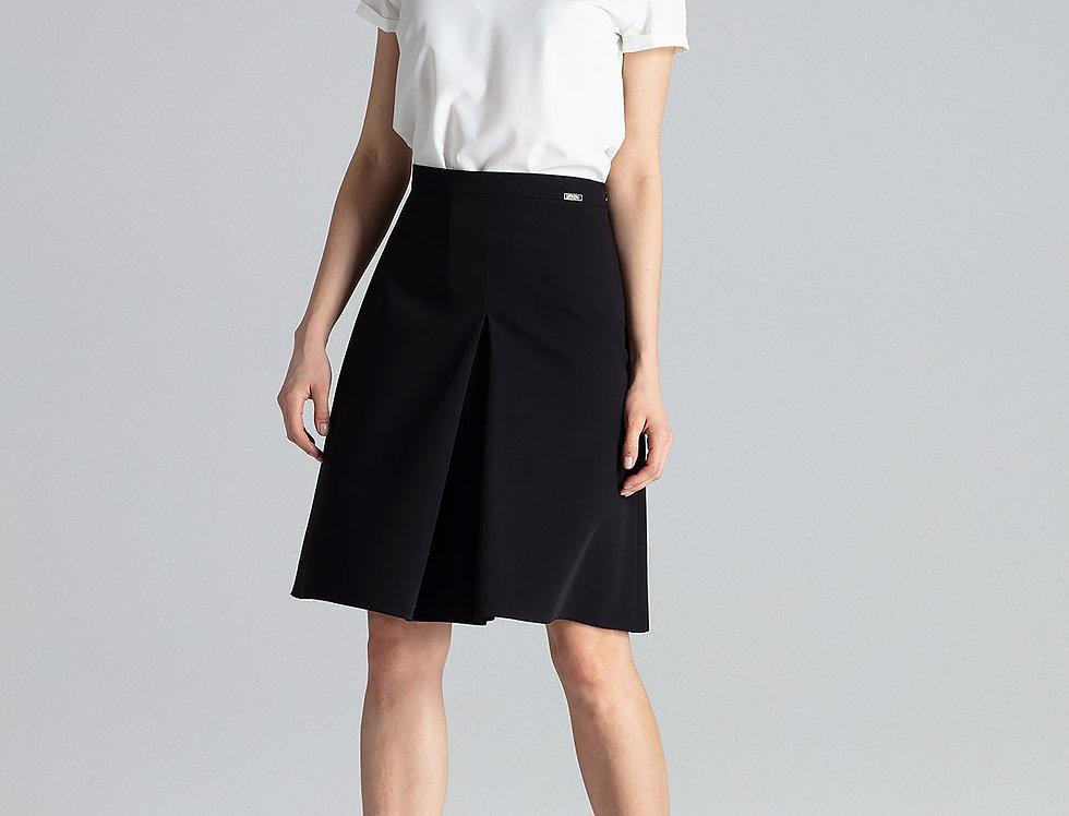 Skirt M667 Black