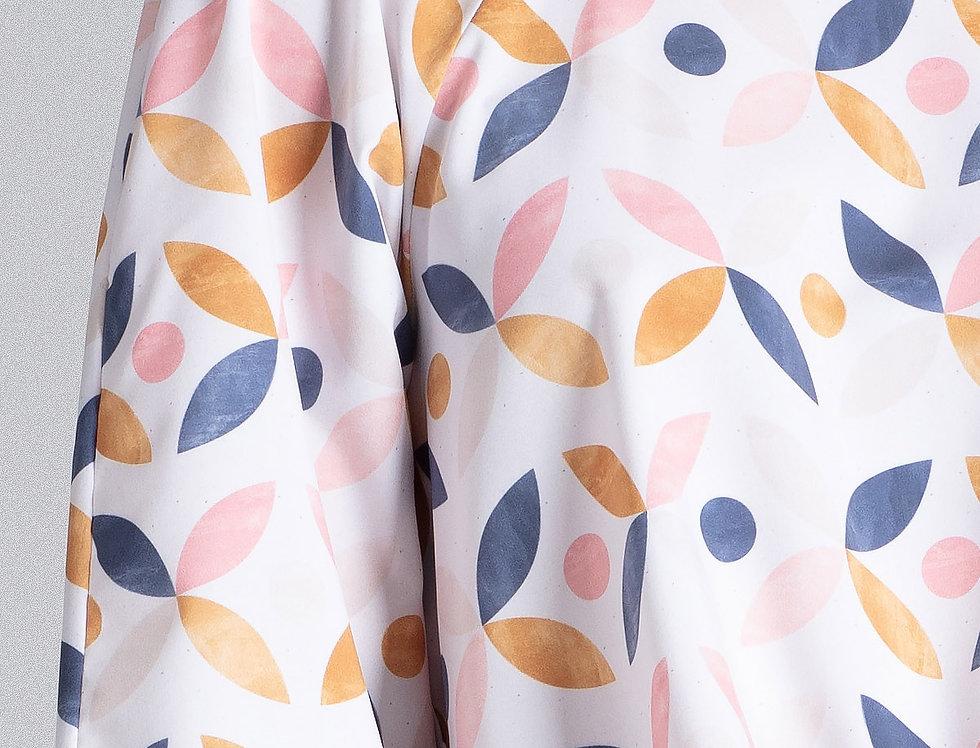 Dress M656 Pattern 103